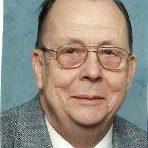 John L. Conrad