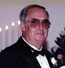 Larry William Lapolice obituary photo