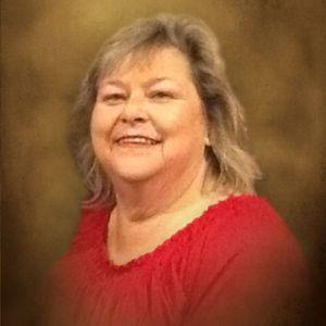 Linda Kysar