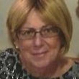 Susan C. Boulanger