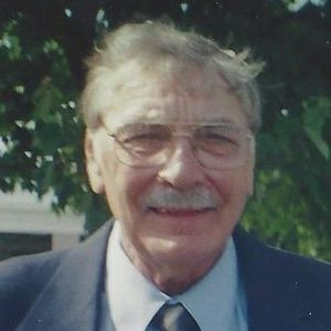 Larry T. Wallace