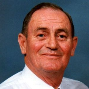 "Robert L. ""Bob"" Yates"