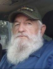 Mr. Walter Emory Mabry, Sr.