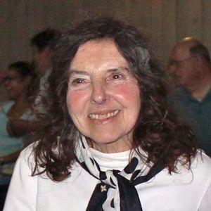 Barbara  A.  Steranko