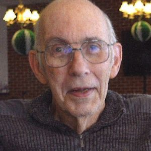 Jerome K. Skiles