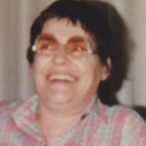 Barbara R. (Nastasia) Berube
