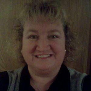 Brenda  K. Howell