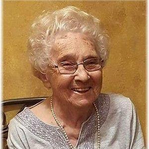 Dorothy Prizgint