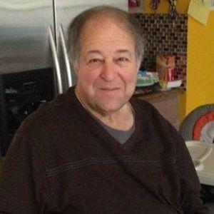 Andrew J. Panessa, Jr.