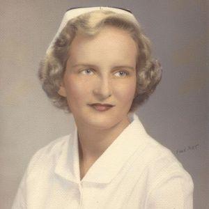 MaryAnn (Butler) Buczko Obituary Photo