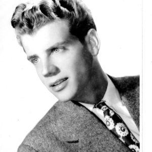 Harry A. Kennedy, Jr.