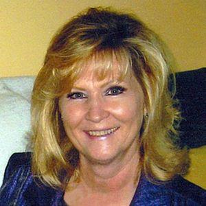 Laura Signorello Obituary Photo