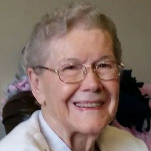Therese L. (Olry) Huttsell