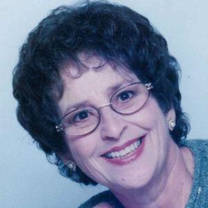 Adele M. Koontz