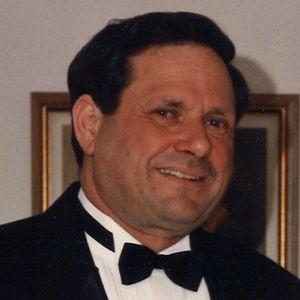 Brian F. Dougherty