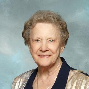 Sr. Anna Marie Muck, CDP