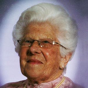 Catherine A. Capocciama