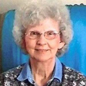 Mary L. Hohimer