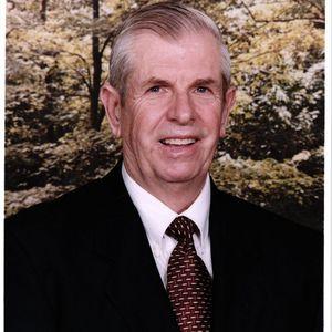 Joseph M. McGlone, Jr. Obituary Photo