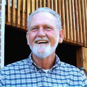 Mr. John  Edward  Fowler