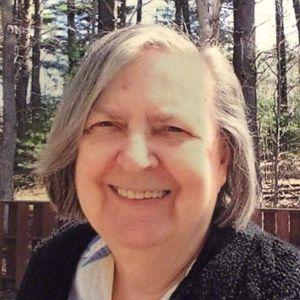 Joan  K. (Kraus)  Murphy Obituary Photo