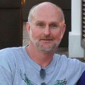 """Edward P. """"Ed""""  Borio Obituary Photo"""