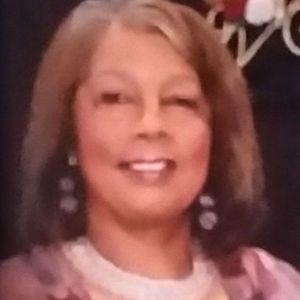 Ms. Mary Jane Cherry