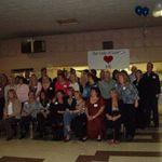 OLL class of 1974 -35th reunion