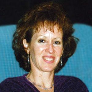 Kristann Sue Leith Obituary Photo