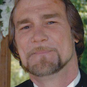 Jeffrey Lynn  Crossley