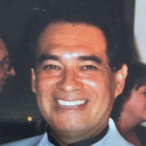 Silvano Lombardo Vega