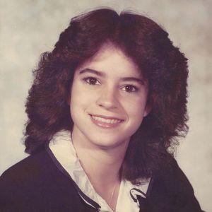 Michelle T. Malone Obituary Photo