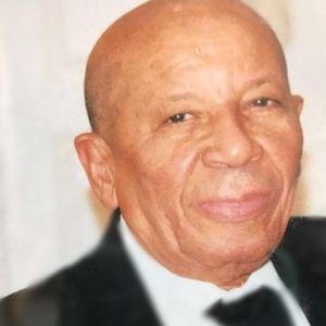 Charles Eugene Ligonde, Sr. Obituary Photo