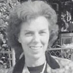 Aurore M. Proulx