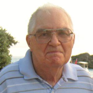 Earle M.  Burse Obituary Photo