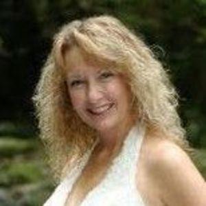 Sandy Denise Register Stephens