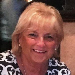 Linda M. Houldin