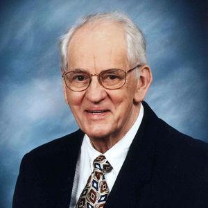 Robert A. Berger