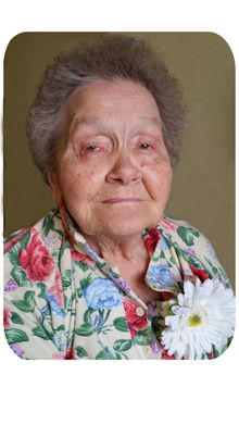 Mary L. Borgstadt