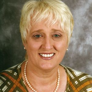 Janet L. Nugent