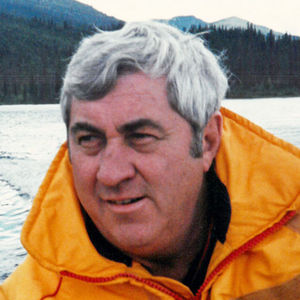 Kevin Anthony O'Connell Obituary Photo