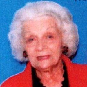 Eileen R. (Tootie) Shuster