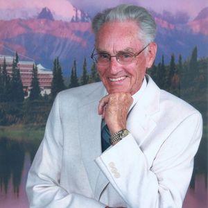 Malcolm R. Chattin