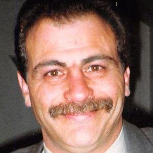 Lorenzo F. DiTomasso