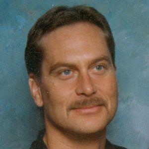 Robert J. Nohelty