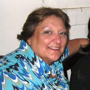 Louise  Barclay  Jimenez