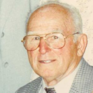 Joseph  J.  Pyzynski Obituary Photo