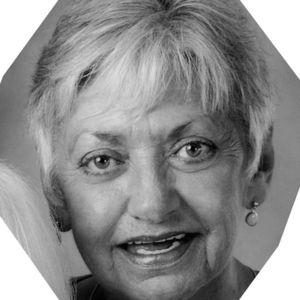 Phyllis L. Loomis