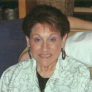 Sue Ann (Gross) Fabian