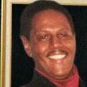 Mr. Ibrahim Abdul Wahid